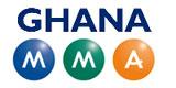 Ghanamma.com