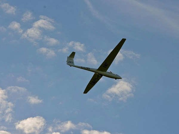 Four dead after plane carrying parachutists crashes in Siberia |