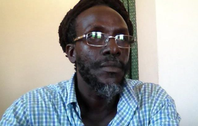 Rastafarian Council reacts to Bishop's comparison of prostitution, galamsey to Rastafarianism