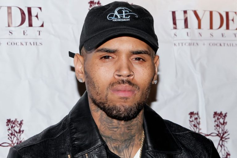 Chris Brown under investigation over alleged physical assault on woman » ™