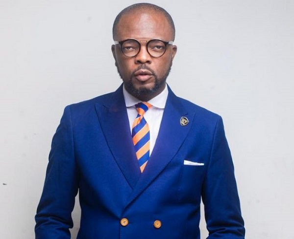 Free SHS not sustainable, cancel it before it's too late – KOD