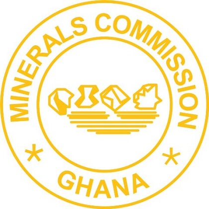Minerals Commission Sued –