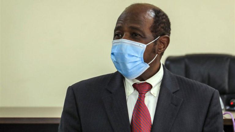 Life sentence sought for 'Hotel Rwanda' hero |