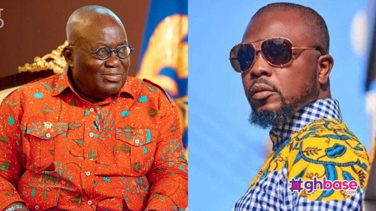 "'Cancel Free SHS before its too late"" – KOD tells Akufo Addo » ™"