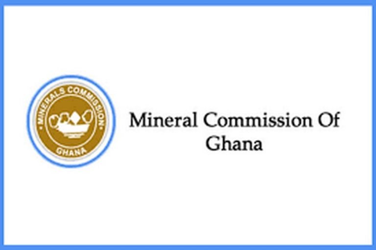 Takoradi Gold Ghana Limited sues Minerals Commission over 'unlawful assignment'