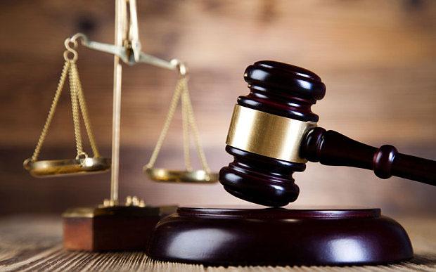 Banker Remanded For Defiling Niece, 13