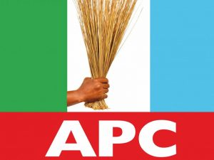 APC Postpones Congress Indefinitely