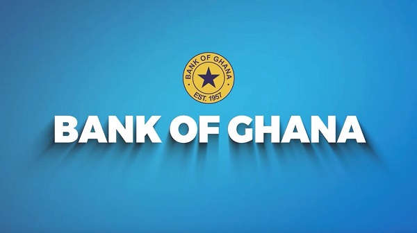 You can pay dividend to shareholders – Bank of Ghana to 11 of 23 banks