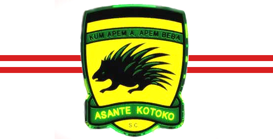 Court to freeze Kotoko's account if club fails to pay GHS120k to Closemarking Consult