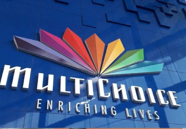 FIRS To Freeze MultiChoice Banks Accounts Over Alleged Tax Fraud