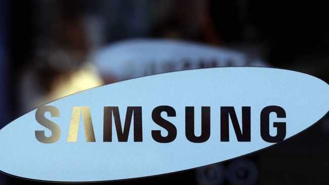Samsung Galaxy S21 Ultra wins best smartphone award at MWC 2021