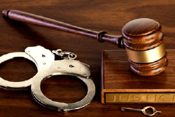 60-year-old retired educationist jailed eight years for defiling 13-year-old girl