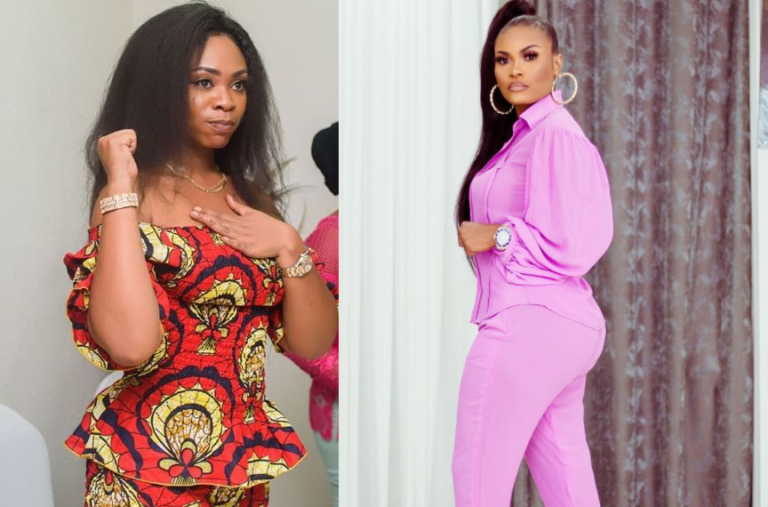 Shatta Wale's business partner releases deep secrets about Michy over their breakup