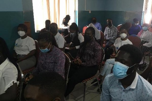 Don't platform unlicensed counsellors – Ghana Psychology Association to Media