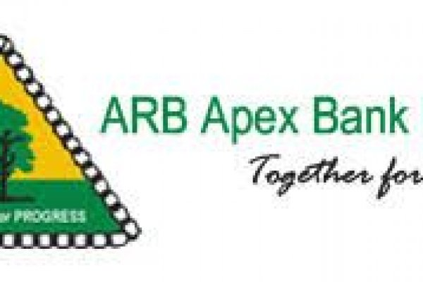 ARB-APEX Bank introduce mobile banking for Rural Community Bank customers