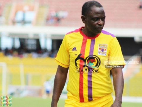No need for Milovan to apologize to Ghanaians in his second coming