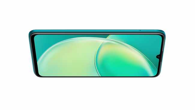 A new battery life champ? Everything we know about the upcoming HUAWEI nova Y60