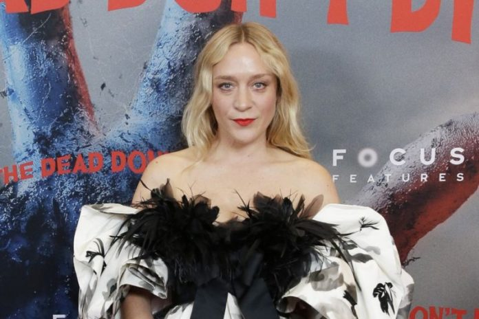 Chloë Sevigny joins Hulu limited series 'Girl From ...
