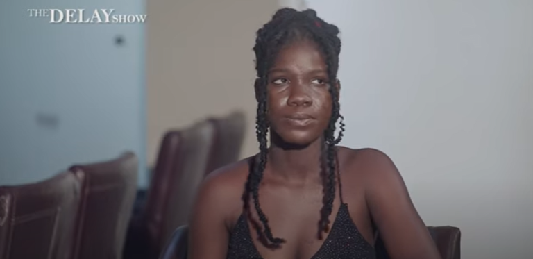 I've tried wee, cocaine and every drug you can think of – Dhat Gyal