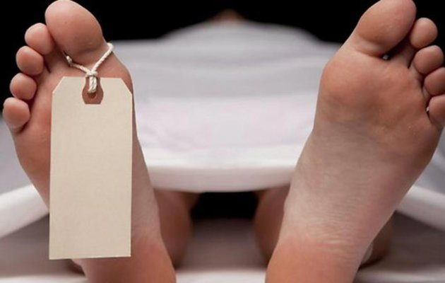 Man kills another man he met at his woman friend's house –