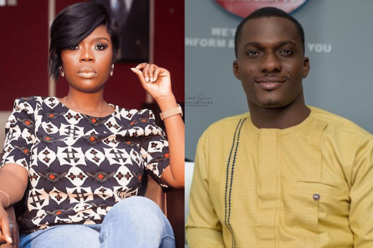 Delay Drags Zionfelix For Wasting Time To Apologize Over His Alleged Secret Marriage While His Job Is To Gossip About Others » ™