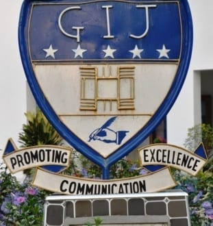 GIJ lecturers cancel classes, join UTAG strike