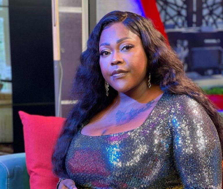 My brother and I were always 1st in class, even when on sick bed – Mona Gucci