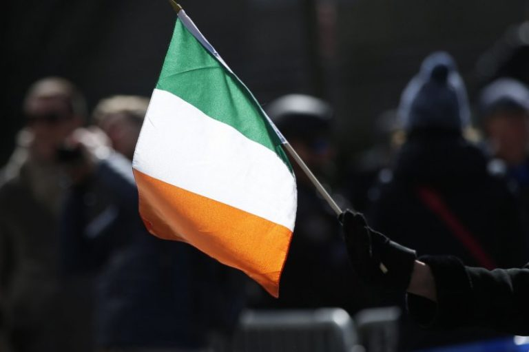 Population of Ireland surpasses 5 million for first time in 170 years
