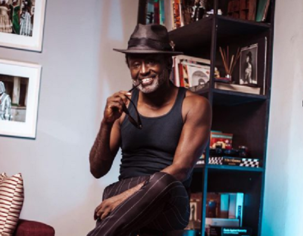 This isn't average; upcoming rappers should take note – Reggie Rockstone