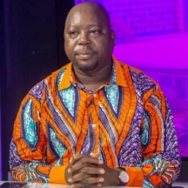 Fight your suspension in court – Samson Asaki urges PNC Gen. Secretary