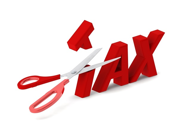 Personal Tax Reliefs and the way to go