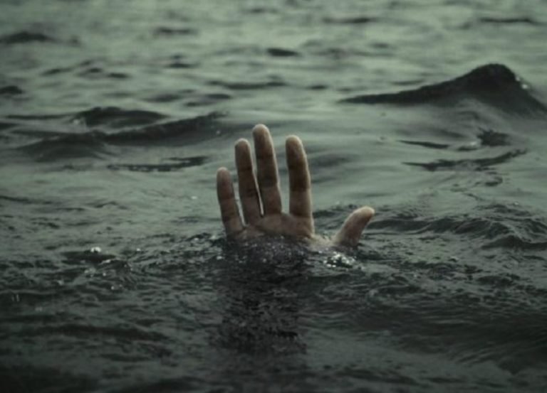 2 brothers drown after heavy downpour at Akyem