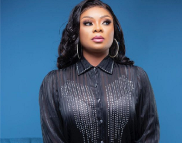 'In your case, you might not be lucky to survive the fire' – Beverly angrily jabs critics
