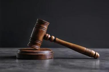 4 Remanded Over Plot To Kill Family Head