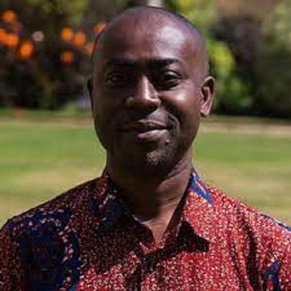 Herd immunity window for Ghana has passed – Immunologist