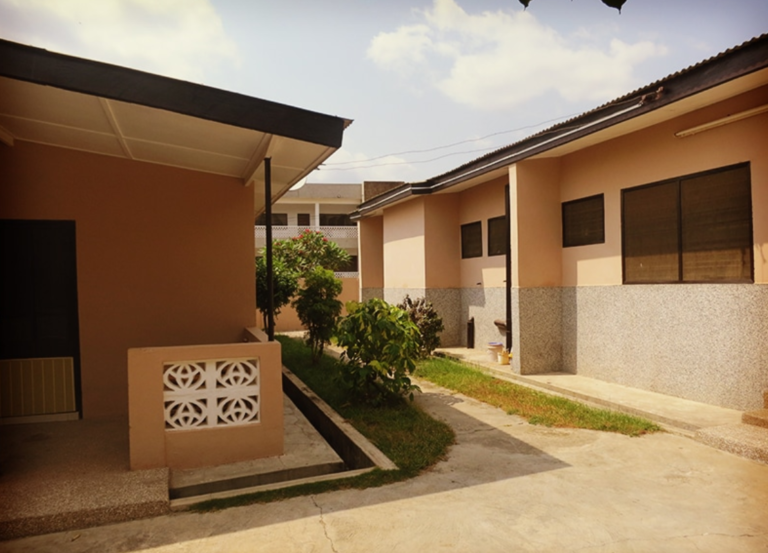 'Three months grace period' for tenants to vacate rented place is not in our laws – Rent Control PRO