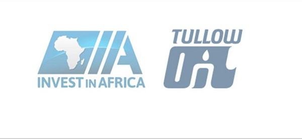 IIA and Tullow Ghana collaborate to deliver financial readiness programme