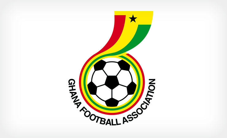 GFA clarifies use of Airport Residence as Technical hub and residence of Black Stars coach