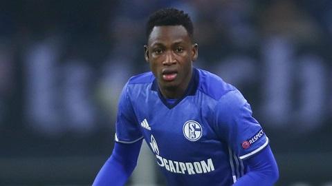 Ghana defender Baba Abdul Rahman impresses on Reading FC debut