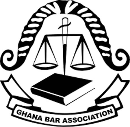 Confidence in GBA at its lowest – Lawyers on the Bar Conference