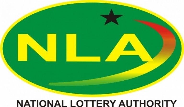 NLA embarks on registration of unlicensed lotto operators
