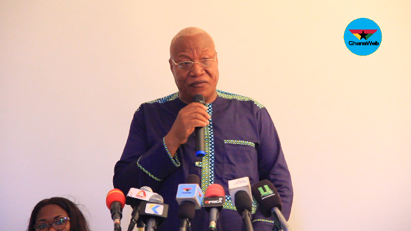 Kufuor shunned Free SHS because of the cost, Akufo-Addo rushed it – Alabi