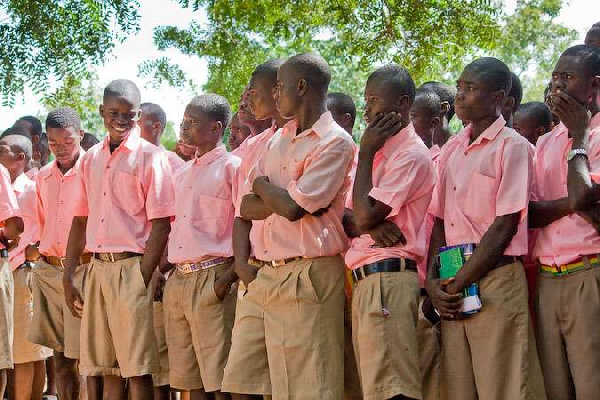 More pupils come out to accuse 'Sodomy' teacher