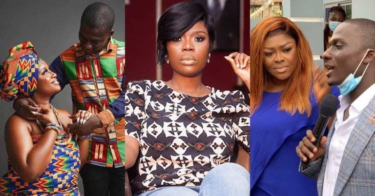 (+VIDEO) How can beautiful ladies like you allow Zionfelix put you through emotional stress? – Delay to blogger's two baby mamas » ™