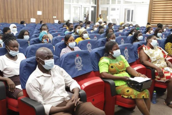 Achieving herd immunity critical to economic recovery-TUC