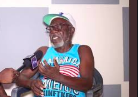 'It's evident Akufo Addo has nothing good to offer Ghanaians' – Oboy Siki » ™