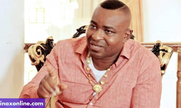 Wontumi has lost popularity – Former KMA presiding member