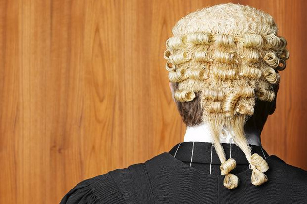 Be careful with the country you choose to further your legal studies – 2,034 failed LLB candidates told
