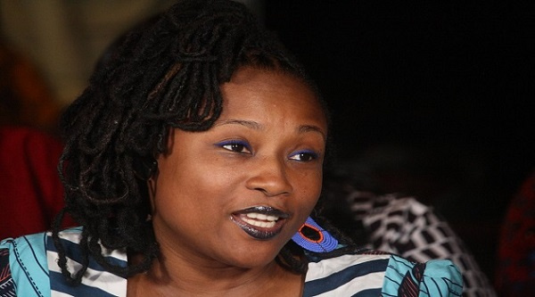 My father's administration was all-inclusive – Hilla Limann's daughter
