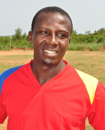 Black Stars lack quality players – Amankwah Mireku
